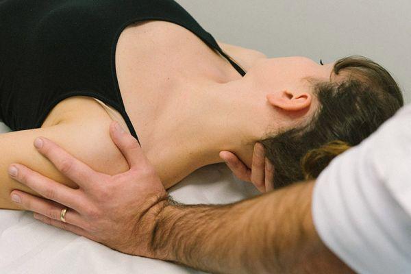 10 milioni di italiani scelgono l'osteopatia