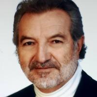 DOTT. ANGELO VICARETTI