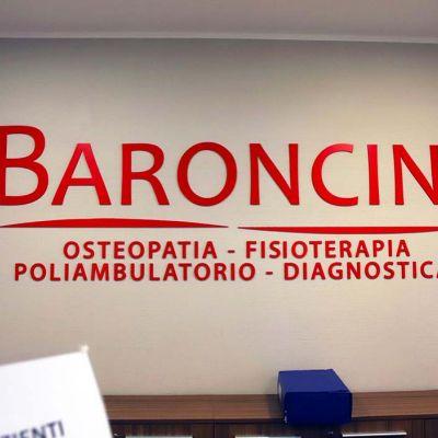 La sede - centro-baroncini-17.jpg