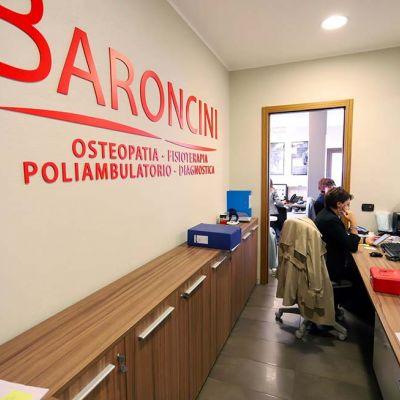 La sede - centro-baroncini-26.jpg