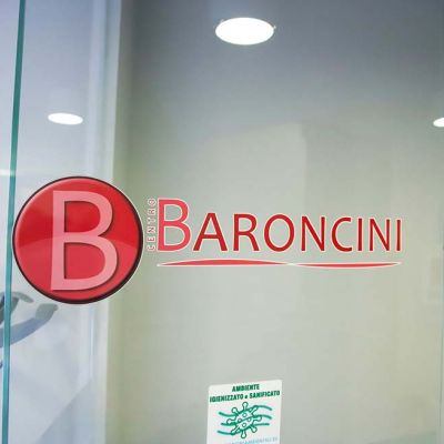 La sede - centro-baroncini-32.jpg