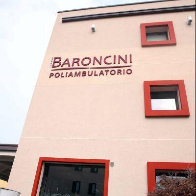 La sede - centro-baroncini-33.jpg