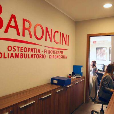 La sede - centro-baroncini-38.jpg
