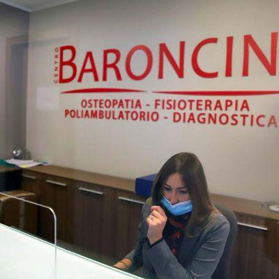 La sede - centro-baroncini-41.jpg