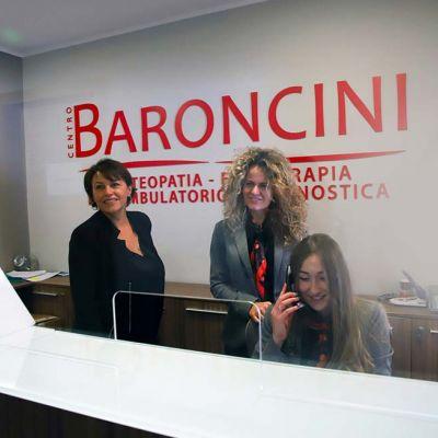 La sede - centro-baroncini-57.jpg