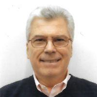 DOTT. MARCELLO BORGHI