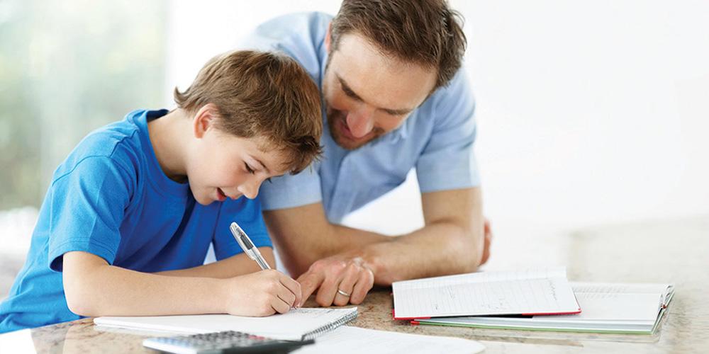 DSA – disturbi specifici di apprendimento - Centro Baroncini
